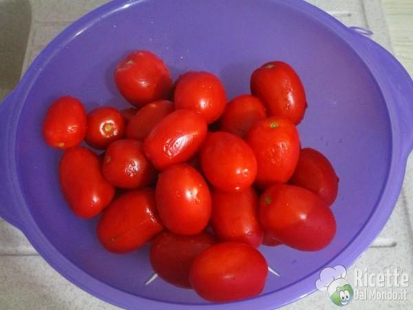 Pomodori pelati 3