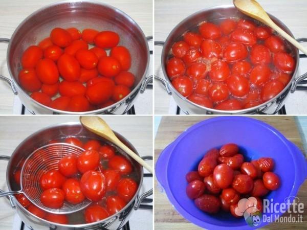Pomodori pelati 4