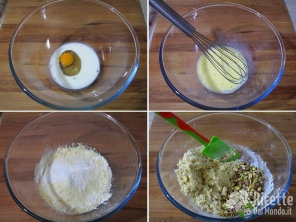 Cantucci salati 3