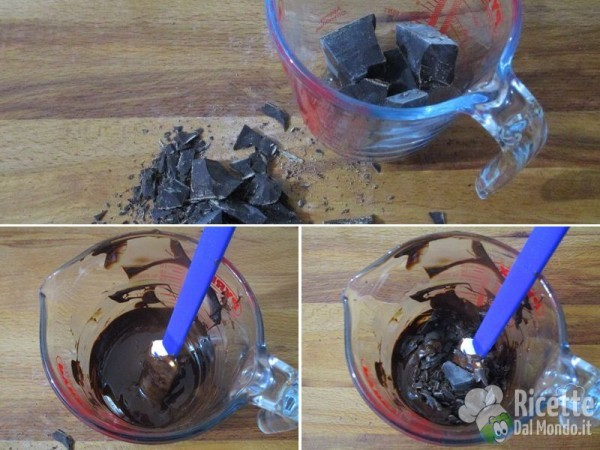 Gianduiotti, cioccolatini torinesi 2