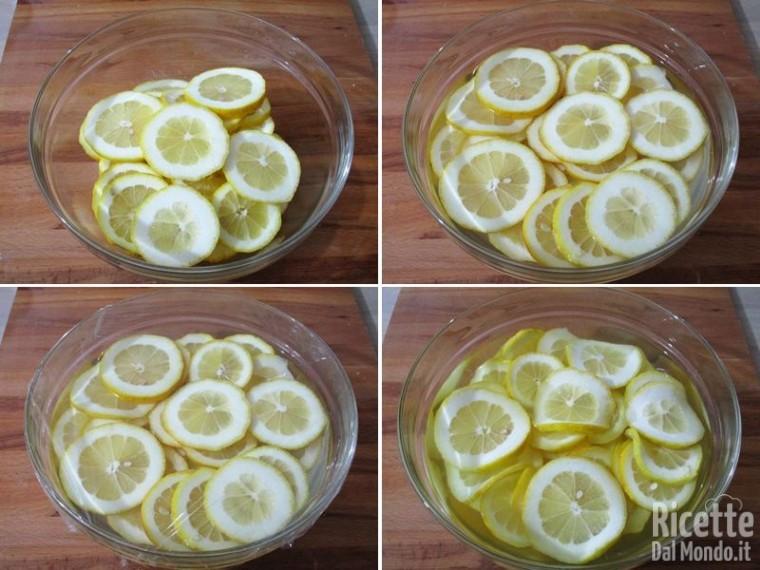Marmellata di limoni 4