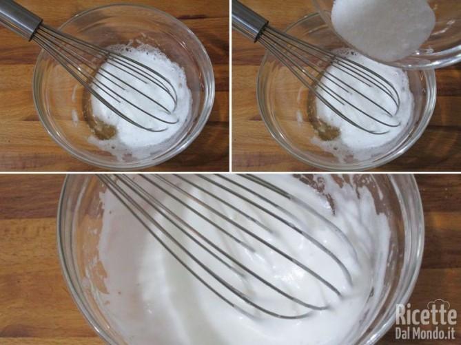Mousse cioccolato e peperoncino 4