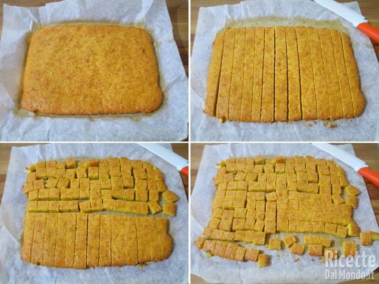 Pasta reale 10