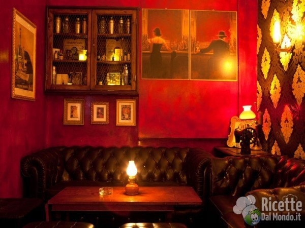 jerry thomas speakeasy bar