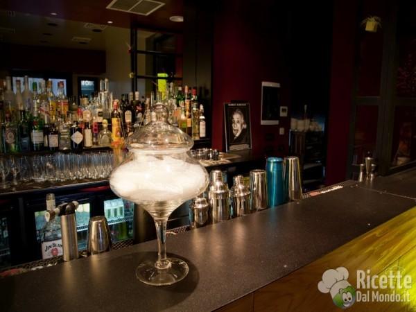 I 5 cocktail bar migliori di Roma  7920b0eff54