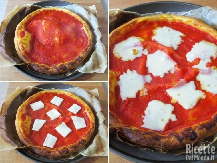 Pizza finta di sfoglia 3