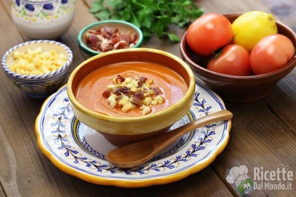 I piatti da provare in Spagna in viaggio