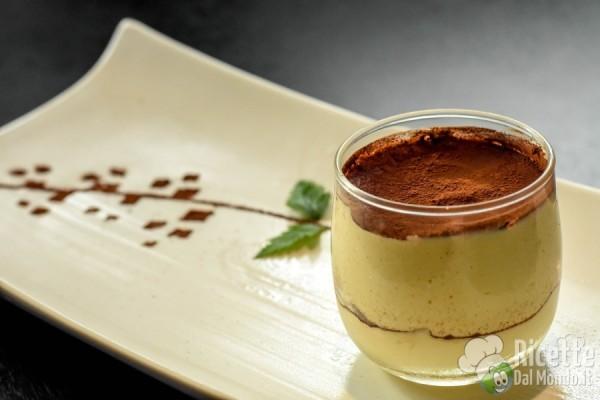 Storia e origini del tiramisù, il dolce più famoso