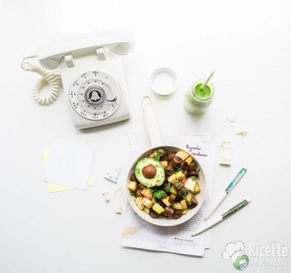 Le fasi della dieta sirt