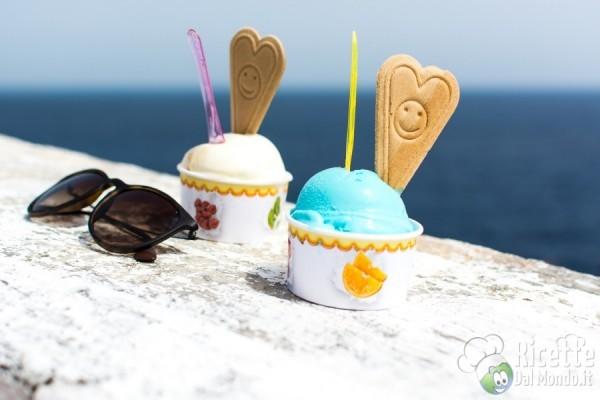 Lista delle migliori gelaterie d'Italia