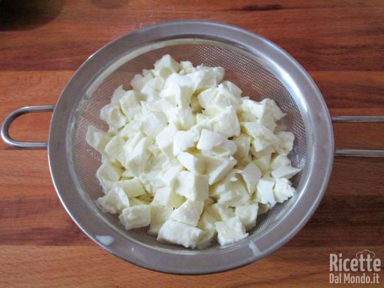 Arancini di riso 6