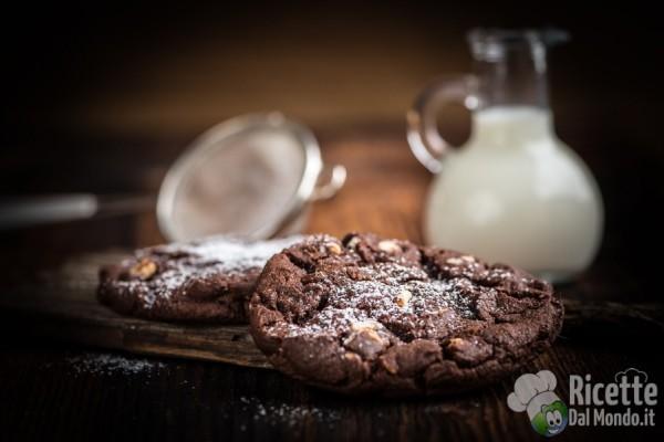 Cookies: 10 dolci americani per il 4 luglio