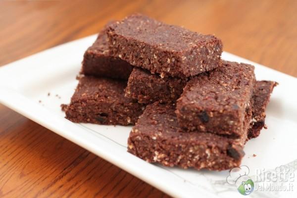 Brownies: 10 dolci americani per il 4 luglio