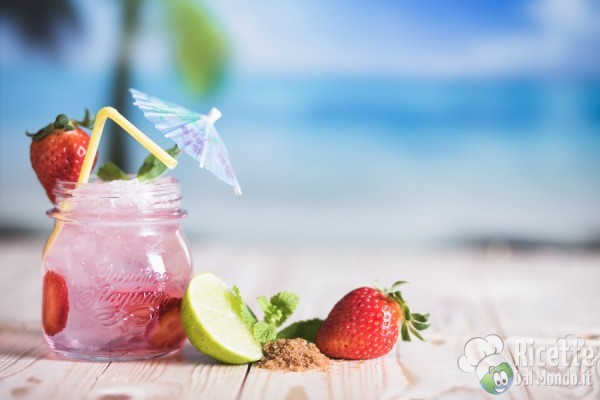 Menù da spiaggia 4