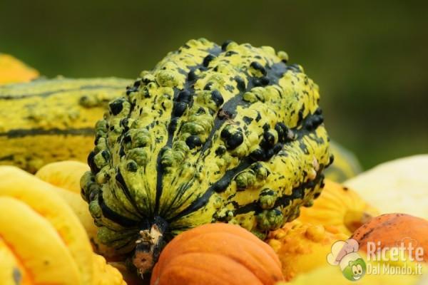 Frutta e verdura di settembre 3