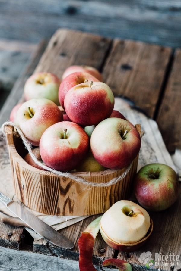 Frutta e verdura di settembre 5