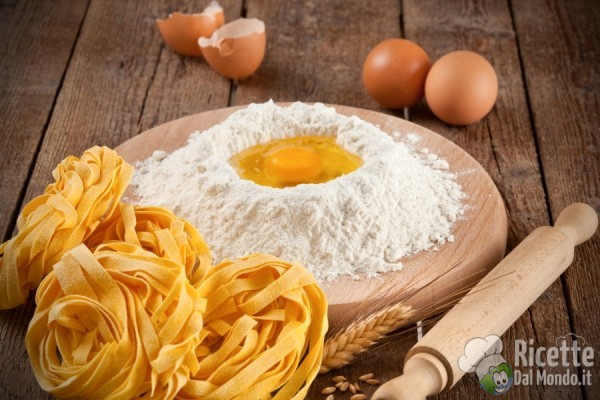 Artusi e le origini della cucina italiana