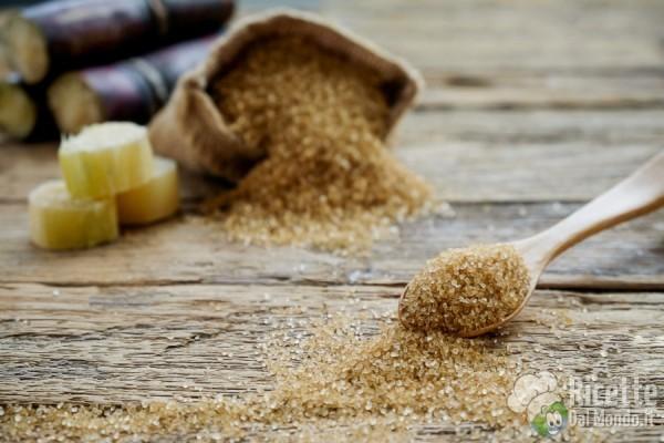 Zucchero bianco o di canna: quale fa male alla salute