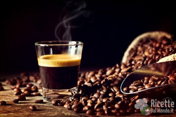 La tradizione del caffè: come si prepara
