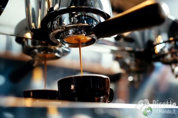 La tradizione del caffè: espresso