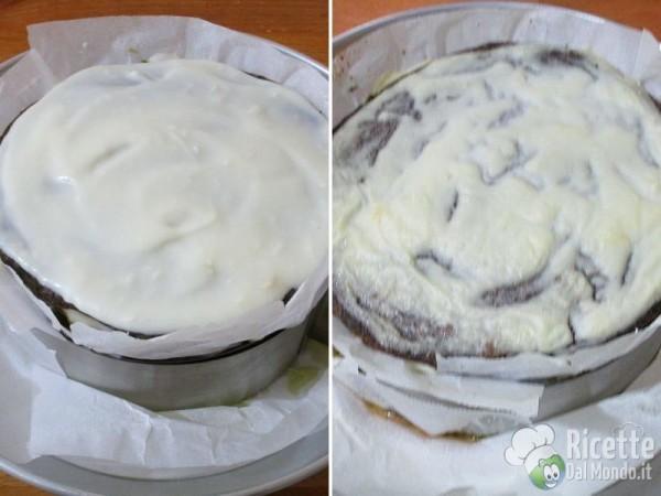 Lasagna di grano saraceno vegana 12