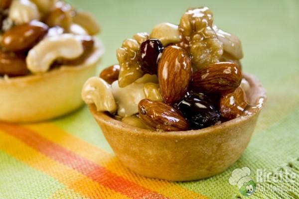 Noci macadamia: quante mangiarne