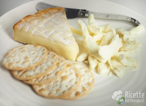 Coltelli da cucina: per il formaggio