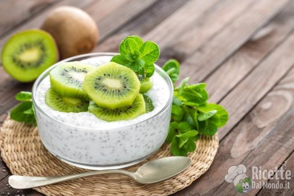 Yogurt greco: le ricette