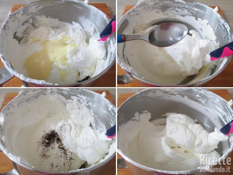 Gelato morbidissimo senza gelatiera 3