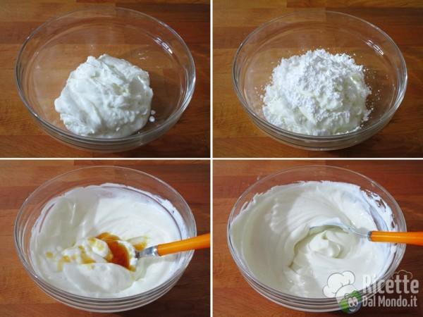 Gelati yogurt e frutta 3