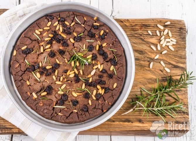 Castagne, scopri 10 ricette
