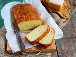 Ricetta Plumcake al formaggio e yogurt