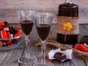 Ricetta Liquore al Pocket Coffee