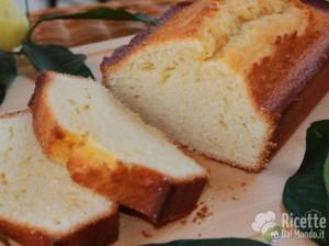 Ricetta Come fare il plumcake