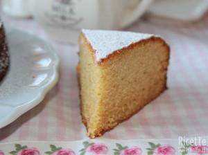 Ricetta Come fare una torta soffice