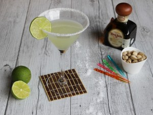 Ricetta Margarita