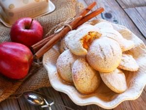 Ricetta Cuor di mela