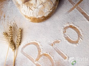 Ricetta Farine senza glutine