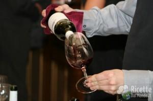 Ricetta Le 6 regole da ricordare per abbinare il vino ai tuoi piatti