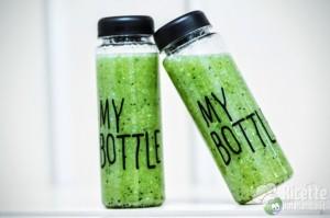 Ricetta Sirt Diet: la dieta di Adele e Pippa Middleton