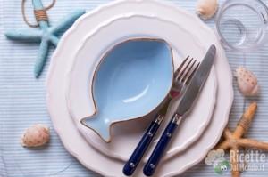 Ricetta Pranzo di Ferragosto: ecco qualche idea da portare in tavola