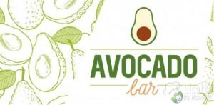Ricetta Ami l'avocado? A Roma nasce il primo Avocado Bar