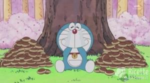 Ricetta 5 ricette giapponesi che ti faranno sentire in un cartone animato