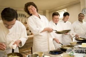 Ricetta 10 film sulla cucina da non perdere