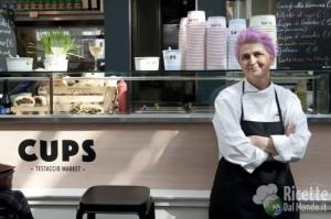 Ricetta Donne Chef stellate: 10 cuoche italiane premiate dalla Guida Michelin