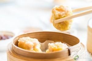 La Cina in cucina: i piatti più buoni della cucina cinese