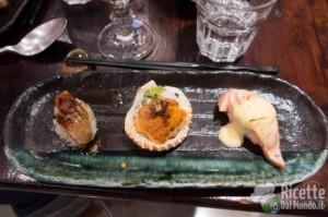 Ricetta Cucina Nikkei: di che cosa si tratta?