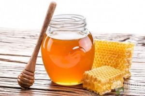 Ricetta Miele: 5 varietà per 5 gusti diversi