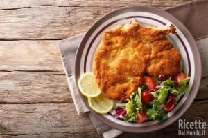 Cotoletta perfetta: 10 posti dove mangiarla a Milano