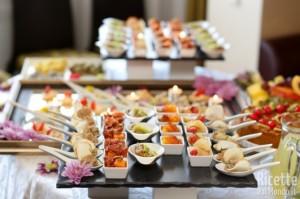 Ricetta 5 eventi food da non perdere nel 2019